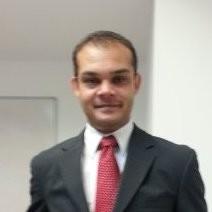 Rafael Musial