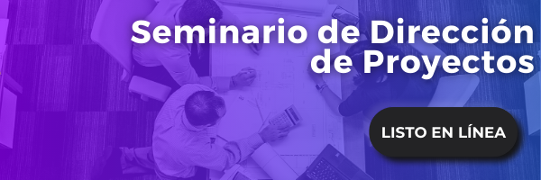SEMINARIO SELFPACED BANNER WEB