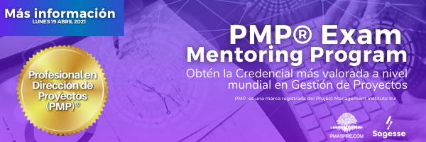 PMP Banner Web